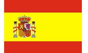 اسبانيا تدخل رسميا مرحلة الركود الاقتصادي في الربع الاول 2012