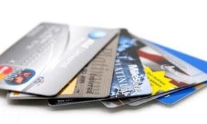 المصرف التجاري: الدفع الالكتروني عن طريق الموبايل قيد الإطلاق