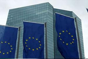 تباطؤ النمو في منطقة اليورو وسط مخاوف الحرب التجارية