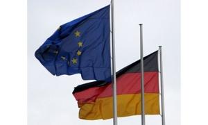 منطقة الأورو تسعى الى تخفيف معارضة ألمانيا الإنفاق التحفيزي