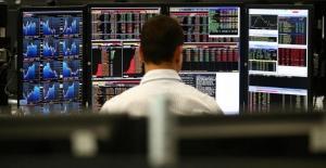 سقوط حر لأسهم أوروبا.. أكبر خسارة في يوم واحد منذ 2008