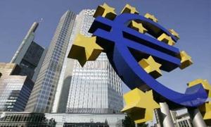 مسح: البنوك ستجمع 67.02 مليار دولار بعد اختبارات المركزي الأوروبي