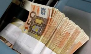 أوكرانيا تصدق على قرض قيمته 610 ملايين يورو من الاتحاد الأوروبي