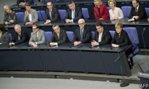 من سيحتل المرتبة الأولى في اقتصاد أوروبا لعام 2030؟