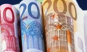 اليورو بين كفتي الاستقرار والتراجع