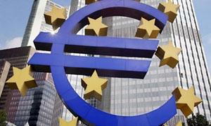 البنك المركزي الأوروبي: مستعدون لدعم القطاع المصرفي في منطقة اليورو