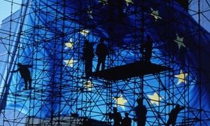استثمارات العرب في أوروبا ترتفع 25% خلال النصف الأول