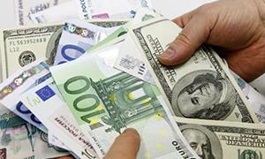 أهمها الروبل أفضل العملات والنفط إلى 100 دولار.. توقعات قاسية وصادمة للعام 2016