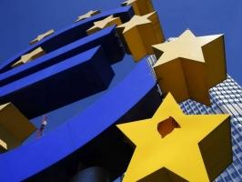 عطلة رسمية في الأسواق الأوروبية