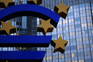 سبع دول غير مؤهلة للانضمام إلى اليورو