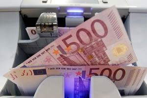نحو 24 مليون يورو إجمالي قيمة زكاة فطر اللاجئين السوريين المحولة لذويهم