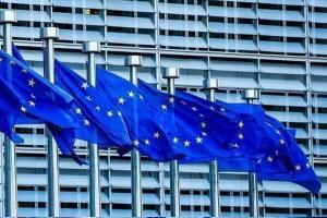 أوروبا تخصص 130 مليون يورو لدعم اللاجئين السوريين في لبنان والأردن