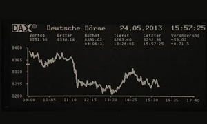 البنوك تقود الاتجاه الصعودي للأسهم الأوروبية في أوائل التعاملات