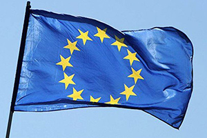 الهجرة تعزز مالية معظم دول الاتحاد الأوروبي