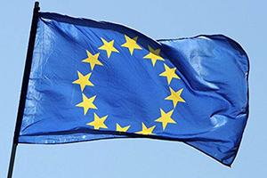 رسوم جمركية أوروبية ستفرض على واردات أميركية اعتبارا من تموز