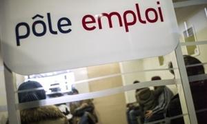 البطالة في منطقة اليورو ترتفع الى مستوي قياسي بنسبة 12% في شباط .. ليبلغ عدد العاطلين 19 مليوناً