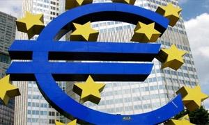 نمو الأعمال في منطقة اليورو في حزيران بأسرع وتيرة في 4 سنوات