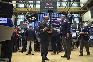 تقرير: اليورو «الى أين» في ظل إرتفاع الدولار
