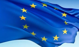 انخفاض الإنتاج الصناعي بمنطقة اليورو 4.1% شهريا