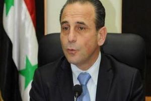 وزير الصحة: خطوط ساخنة للاستشارة في الحالات المرضية اعتباراً من غد