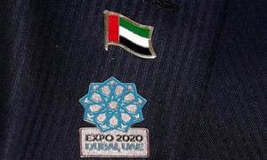 دبي تفوز باستضافة معرض إكسبو 2020