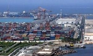 الصادرات العربية لدول الاتحاد الأوروبي قفزت بنسبة 57% العام الماضي