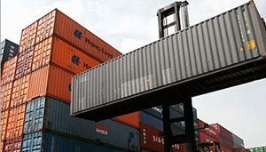 التجارة الخارجية : 14 مليار ليرة مبيعات العام الماضي.. ومستوردات القطاع الخاص 119 مليون دولار