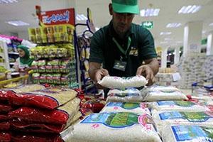 مصر.. معدل التضخم السنوي يتراجع
