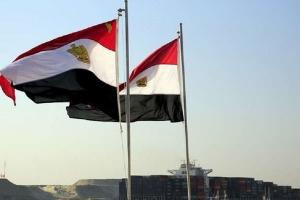 وزير التموين المصري يقول: لدينا احتياطي من السكر والزيوت يكفي لأكثر من 6 أشهر