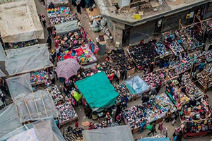 مصر.. رقم جديد لمعدل البطالة