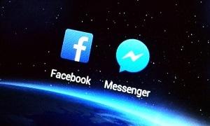 فيسبوك تختبر  إرسال الأموال عبر تطبيق مسنجر