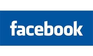 فيسبوك يفرض بريده