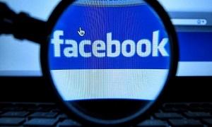 فيسبوك تطور تطبيقاً للدردشة بأسماء وهمية