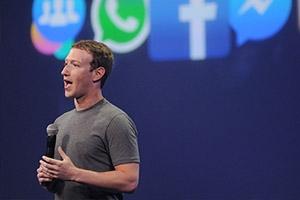مؤسس فيسبوك أحد المتضررين من الإصلاحات التي سيقوم بها على الموقع