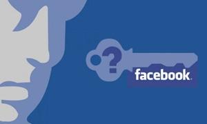 فيسبوك يكشف عن خاصية تتيح للأصدقاء المساعدة في استعادة الحساب