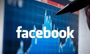 فيسبوك تطرح ميزة تسهل التواصل بين غير الأصدقاء على شبكتها الاجتماعية