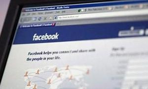 فيسبوك يفرض دولاراً كرسوم على كل رسالة للغرباء
