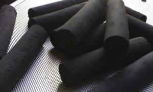 اللجنة الاقتصادية توافق على السماح لـلقطاع الخاص باستيراد الفحم الحجري