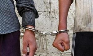 مشروع قانون لمكافحة الفساد يحاسب جميع المسؤولين دون استثناء