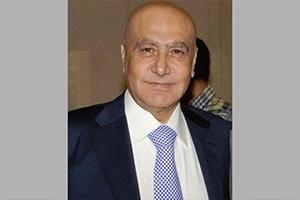 برأسمال 50 مليون ليرة.. ( إمبراطورية فتوش) اللبنانية تدخل سوريا