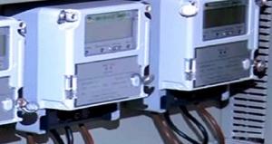 وزارة الكهرباء تطلق حملة شاملة لتبديل العدادات الكهربائية
