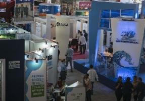 كوبا تدعو وزارة الاقتصاد و رجال الأعمال والمستثمرين السوريين للمشاركة في معرض هافانا الدولي