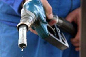 وزارة النفط: لا أزمة بنزين في دمشق والازدحام مفتعل