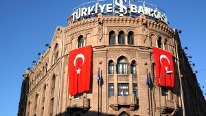 تركيا تخفض أسعار الفائدة مجددا رغم مخاوف خفض