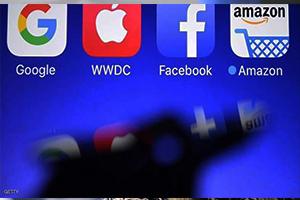 فيسبوك والمراهقون.. الأرقام تلخص المفاجأة و التراجع