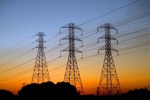 وزير الكهرباء: الوضع الكهربائي جيد...وتم ضبط 28 ألف سرقة للكهرباء خلال 2017
