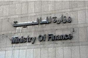المالية ترفع التأمين الإلزامي للسيارات إلى 10 آلاف ليرة سورية
