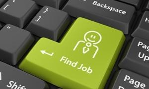 123000  الف موظف خسروا عملهم في منطقة اليورو خلال شهر واحد