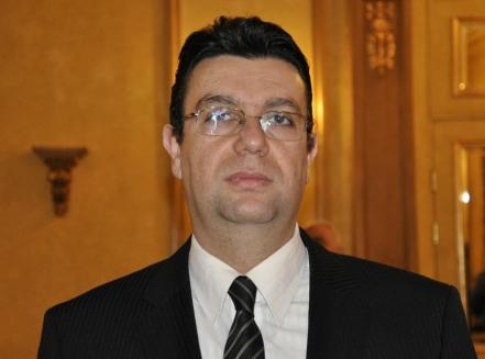 تقي الدين لـB2B: لا غنى عن التشاركية بين القطاع العام والخاص..وسيريا موتكس يواصل نجاحاته وعدد المشاركين 4 أضعاف خلال عام