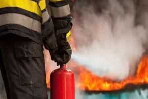 ارتفاع أقساط تأمين الحرائق 155 بالمئة